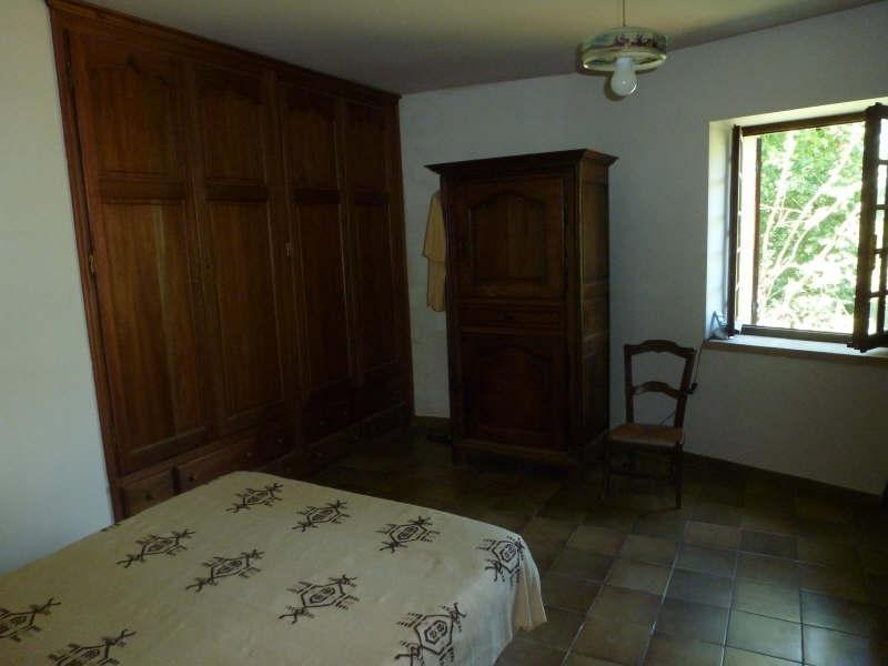 Bedroom, , Converted Watermill in Languedoc